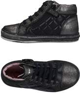 Garvalin Kids High-tops & sneakers - Item 11320402