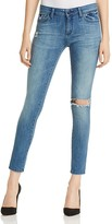 DL1961 Emma Power Legging Jeans in Winslow