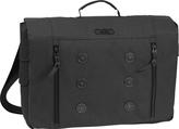 OGIO Women's Midtown Messenger Bag