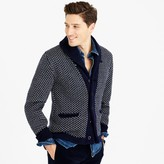 J.Crew North Sea Clothing intrepid cardigan sweater