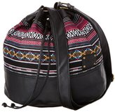 Dakine women's Bianca 10L Backpack Handbag