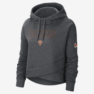Nike Women's Pullover Hoodie College Local (Texas)
