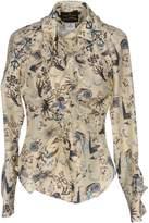 Vivienne Westwood Shirts - Item 38665881