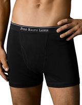 Polo Ralph Lauren Classic Cotton Boxer Brief Set