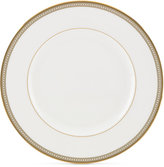 Lenox Jeweled Jardin Bone China Dinner Plate