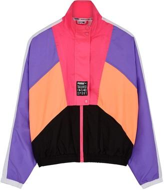 Puma Tailored For Sport OG shell track jacket