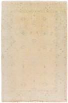 Surya Antique Area Rug, 5'6 x 8'6
