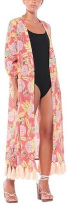 Rhode Resort Beach dress