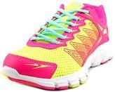 Fila Speedcross Youth US 4.5 Pink Skate Shoe