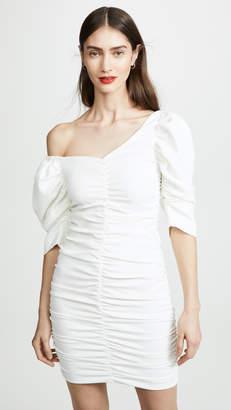 Ronny Kobo Urbania Dress