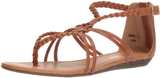 Report Women's LOIS Sandal
