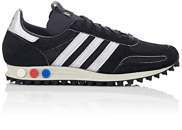 adidas Women's LA Trainer OG Made In Germany Sneakers