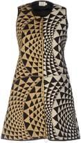 Fausto Puglisi Short dresses - Item 34702284