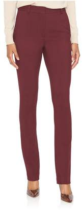Victoria Beckham Cropped Trouser