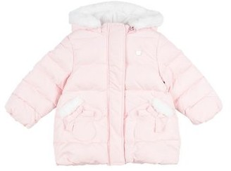 Chicco Down jacket