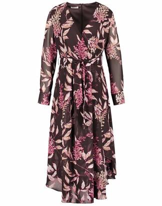 Gerry Weber Women's 280028-38061 Dress