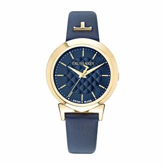Trussardi Women's Watch R2451105507