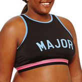 Flirtitude Not Applicable Bralette-Juniors Plus