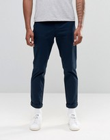 Original Penguin Skinny Chinos