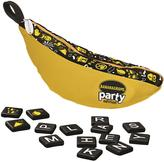 Very Party Bananagrams