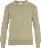 Simon Miller M310 Roehl cotton sweatshirt
