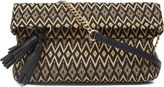 Nine West Genna Foldover Clutch