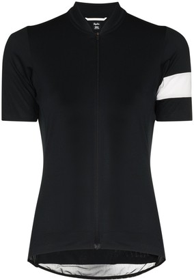Rapha Flyweight jersey cycling top