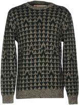 Levi's Sweaters