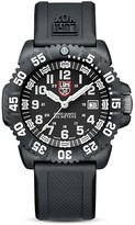 Luminox Navy SEAL Colormark 3051 Watch, 44mm