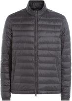 Woolrich Sundance Down Jacket
