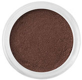 BareMinerals Brown Eyecolor Eye Shadow, Java 0.02 oz