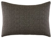 Tommy Bahama Jungle Drive Pillow