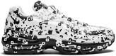 Nike x Cav Empt Air Max 95 sneakers