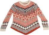 Mayoral Sweaters - Item 39793129