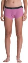 Club Ride Damsel Cham Liner Cycling Shorts (For Women)