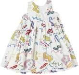 Stella McCartney Dresses - Item 34783517