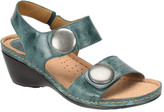 Softspots Women's Pamela