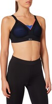 Thumbnail for your product : Shock Absorber Shaped Support Bra