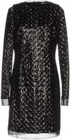 Ungaro Short dresses - Item 34748124