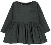 Morley Greta Checked Dress