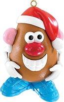 Carlton 2015 Mr. Potato Head Ornament