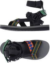 Prada Sandals - Item 11327488