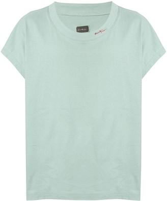 Necessity Sense oversized fit T-shirt