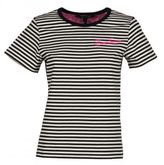Marc Jacobs Stripes T-shirt