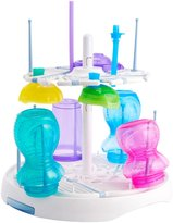 Munchkin High Capacity Drying Rack