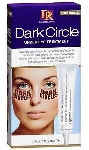 Daggett & Ramsdell Dark Circle Under Eye Treatment Cream