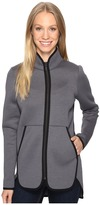The North Face Neo Thermal Full Zip ) Women's Coat