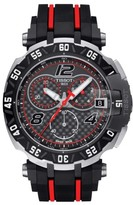 Tissot Men's T-Race Sport Chronograph Watch, 45Mm