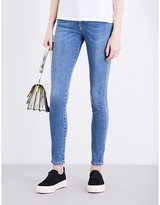 Fiorucci The Twig slim-fit skinny jeans