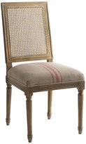 Andrew Martin Monroe Chair